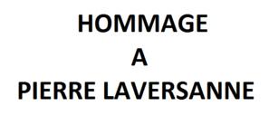 Pierre Laversanne a dirigé avec brio les travaux actuariels de LPSB Conseil