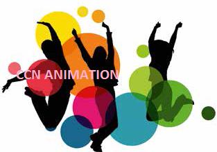 Complémentaire santé de l'Animation: l'accord du 19 mai 2015