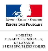 Solidarité professionnelle : le Ministère verrouille les recommandations