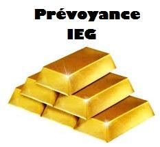 L'INCROYABLE avenant n°2 à l'accord Prévoyance des IEG !