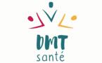 LE DOC : les observations du Ministère sur la solidarité professionnelle de la complémentaire santé des Domaines Médico-Techniques
