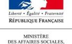 LE DOC exclusif : le projet de décret sur le rapport annuel des organismes assureurs recommandés