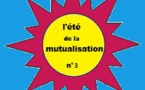 Proposition n°3 : Une véritable exigence d'impartialité pour les conseils des partenaires sociaux