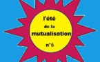 Proposition n°6 : Des exonérations sociales incitant à la mutualisation