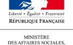 LE DOC exclusif : le projet de décret sur la solidarité généralisée